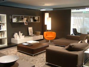 showroom-2-225608-m
