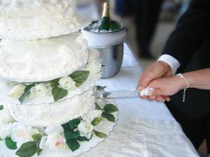 wedding-3-165885-m