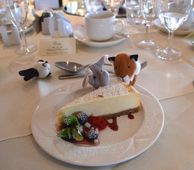 dietetyczny catering