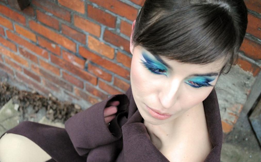 kurs makijażu Trójmiasto