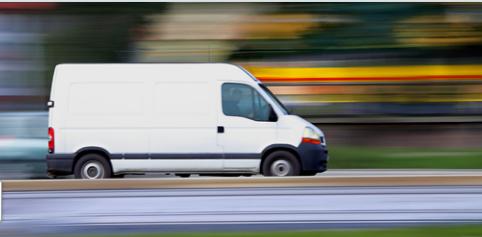 bus wypożyczalnia aut dostawczych