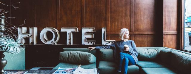 Hotel Tarnów